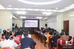 甘肃省民办教育协会简报2021年第2期(总第47期)